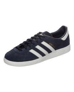 Pantofi sport barbati Adidas Originals MUNCHEN,