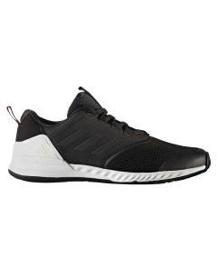 Pantofi sport barbati Adidas CRAZYTRAIN PRO 2 M