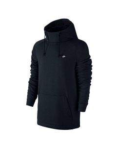 Hanorac barbati Nike M NSW MODERN HOODIE P