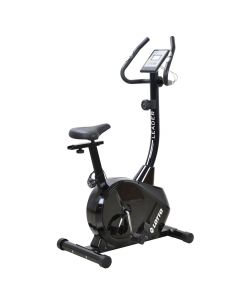 Bicicleta magnetica Lotto Fitness Leader