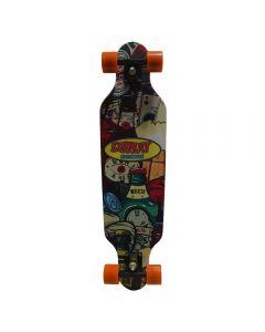 Longboard Sporter 305-c