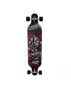 Longboard Sporter C101 ABEC 7-a