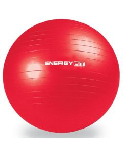 Minge gimnastica 65cm Energy Fit