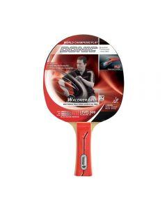 Paleta ping pong Donic Waldner 600 Allround