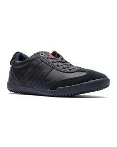 Pantofi sport barbati Brille Low Zen bleumarin