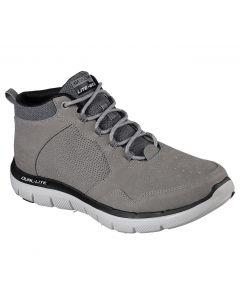 Pantofi sport barbati Skechers FLEX ADVANTAGE 2.0,