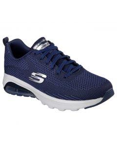 Pantofi sport barbati Skechers SKECH-AIR EXTREME,