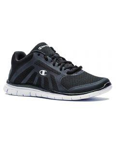Pantofi sport femei Champion Low Cut Shoe ALPHA,