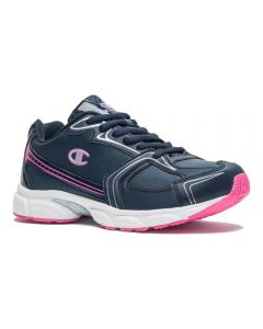 Pantofi sport femei Champion Low Cut Shoe PRO RUN II