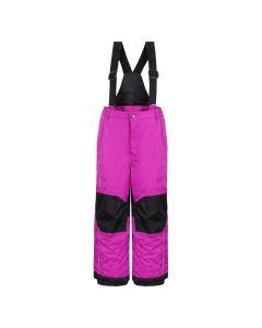 Salopeta copii Ice Peak Jael violet