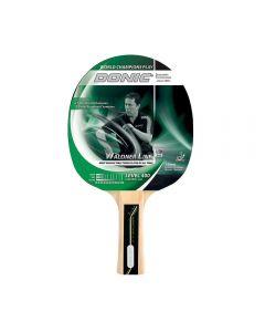 Paleta tenis de masa Donic Waldner 400 Control