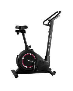 Bicicleta magnetica Lotto Fitness Siera 2