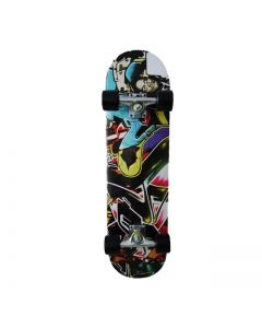 Skateboard  Sporter 901L-a