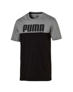 Tricou barbati Puma RebelBlock Tee