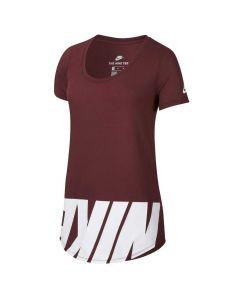 Tricou femei Nike BF AV15