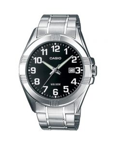 Casio Collection MTP-1308PD-1B - Ceas barbatesc