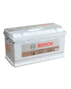 Baterie auto Bosch S5 100Ah