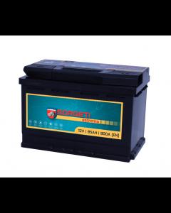 Baterie auto Sorgeti Estremo 85Ah