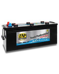 Baterie camion Zap Truck Professional 150Ah