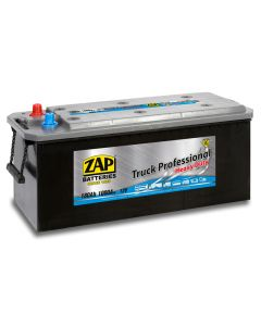 Baterie camion Zap Truck Professional 180Ah