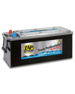 Baterie camion Zap Truck Professional 200Ah
