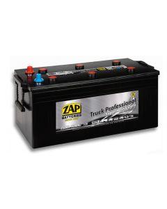 Baterie camion Zap Truck Professional SHD 230Ah