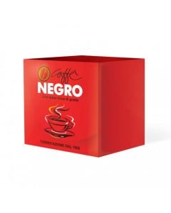 Capsule Aroma Bar compatibile Nespresso, Box 100