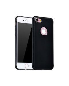 Carcasa, Hoco, Juice Series TPU, pentru Apple iPhone 7