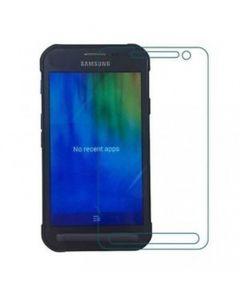 Folie Tempered Glass 2.5D, Glass Armor pentru Galaxy Xcover 3 VE, transparent