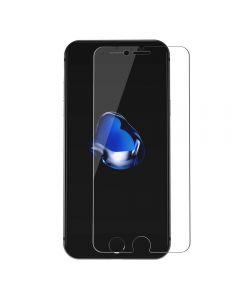 Folie Tempered Glass 2.5D, Glass Armor pentru iPhone 7 plus, transparent