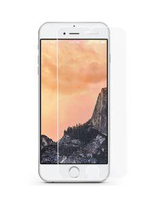 Folie Tempered Glass 2.5D, Glass Armor pentru iPhone 6 plus, transparent