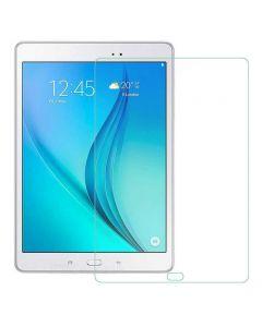 "Folie tempered glass, Mad pentru Galaxy Tab S2 VE 9.7"", transparent"