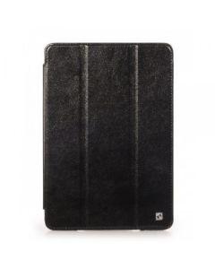 Flip cover, Hoco, Crystal Series Protective Case for iPad Mini 2/1, pentru Apple iPad Mini 2/1