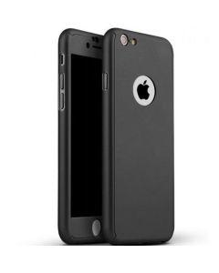 Husa de protectie 360, Mad, pentru Apple iPhone 8