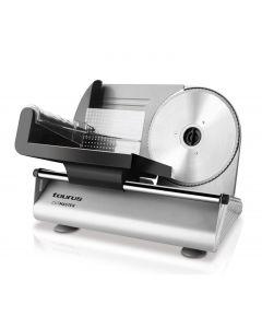 Feliator Taurus Cutmaster , 150 w, corp metalic