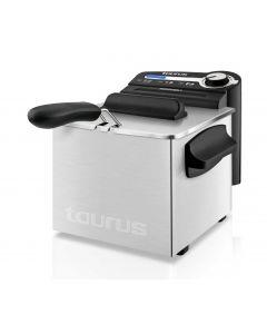 Friteuza Taurus Professional 2 Plus