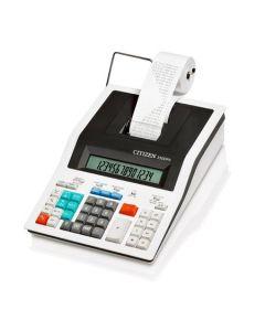 Calculator cu banda 14 digiti CITIZEN 350DPA