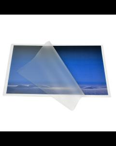 Folie de laminat Desq - 71141