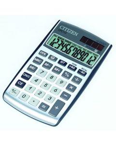 Calculator de birou 12 digiti CITIZEN CPC-112