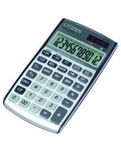 Calculator de birou 12 digiti CITIZEN CPC-1012