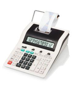 Calculator cu banda 12 digiti CITIZEN CX-123