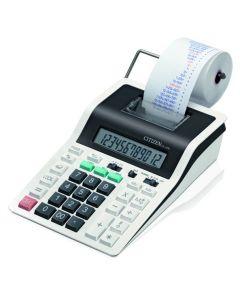 Calculator cu banda 12 digiti CITIZEN CX-32N