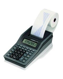 Calculator cu banda 12 digiti CITIZEN CX-77BNNOA