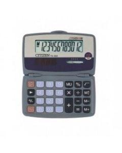 Calculator de birou 12 digiti CITIZEN FA-962
