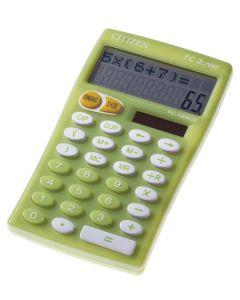 Calculator de birou 10 digiti CITIZEN FC-100V
