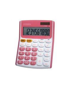 Calculator de birou 10 digiti CITIZEN FC 700PK