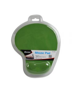 Vakoss Mousepad gel PD-424GN