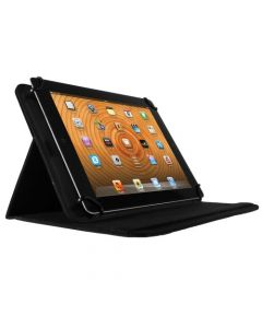 STK husa tableta Ipad 2/3/4
