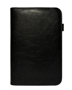 STK husa tableta Ipad mini 7/8
