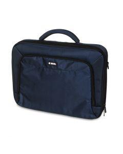 iBox husa laptop TNB11